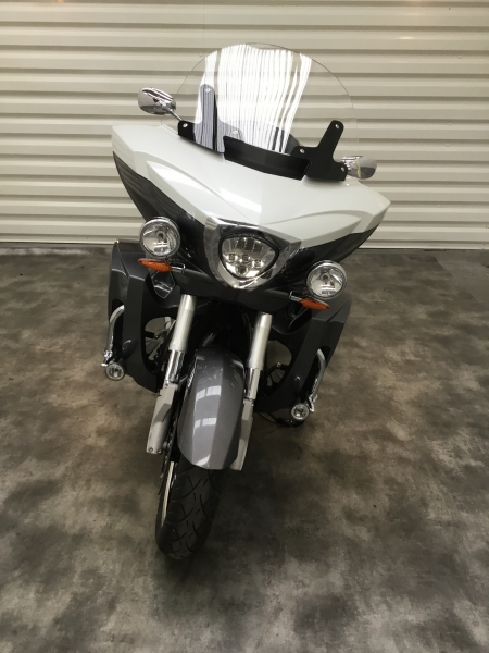 VICTORY 1750 CROSS COUNTRY TOUR ABS